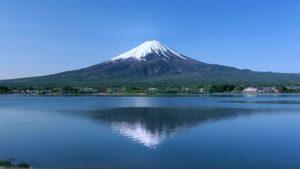 374030240-fujikawaguchiko-lac-kawaguchi-highlights1507-vegetation-luxuriante