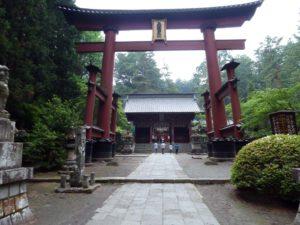 fuji-sengen-jinja-14